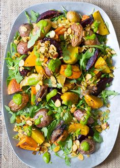 recipe: cold root vegetable salad [29]