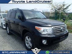 Used Toyota LandCruiser AX at best Price Japanese Used Cars, Audi, Bmw, Used Toyota, Land Cruiser, Cars For Sale, Nissan, Honda, Vehicles