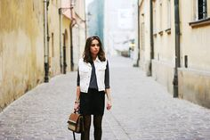 IMG_1167aaabaa by Weronika Z, via Flickr