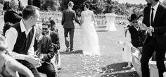 Wedding Moments, In This Moment, Bridal, Couple Photos, Couples, Wedding Dresses, Photography, Pictures, Passion