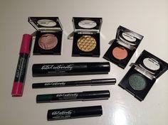 Maquillage Uniprix- Ptite Madame