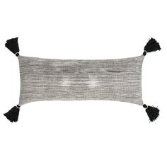 The JETT Cushion Black is part of freedom's range of contemporary furniture and homewares and is available to buy online or in stores across Australia. Freedom Furniture, Scatter Cushions, Contemporary Furniture, Industrial Style, Decor Styles, Boho Fashion, Mid Century, Stuff To Buy, Accessories