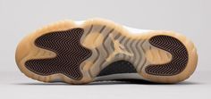 Air-Jordan-Future-Premium-Dark-Chocolate-Outsole.jpg