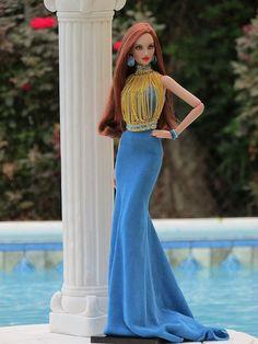 doll gowns. ..11tu1d4 ........./.12.16.5 qw