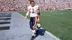 14. JAY HILGENBERG, C, BEARS/BROWNS/SAINTS (1981-93)  -    An undrafted free agent in 1981, Hilgenberg didn't start a single game until his third season. In 1984, he became the full-time starter at center, and the following season he made his first of seven straight Pro Bowls. He won one Super Bowl in Chicago and w25 best undrafted players in NFL history, ranked  -  April 26, 2017as a two-time All-Pro