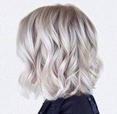 Hair cravings | EmilyMalmborg