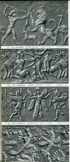 Mesopotamia Art, Ancient Mesopotamia, Ancient Civilizations, Ancient Aliens, Ancient Egypt, Ancient History, Ufo, Epic Of Gilgamesh, Ancient Artifacts