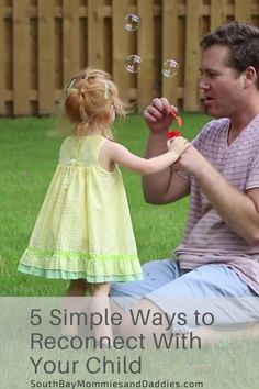 Read for parenting tips for comforting your child through reconnecting and quality time. Keep kids busy indoors with fun mom ideas to bond with your kids. With some simple things to do with kids at home, you'll feel connected, positive, and calm using kids stress relief activities. Entertain kids while connecting.#newnormal #bond #qualitytime #calmdown #quarantine #calmingactivities #parenting #parentingtips #moms #dads #athome #lockdown #socialdistance #Kindergarten #Elementary Calming Activities, Activities For Kids, Gentle Parenting, Parenting Advice, Anxiety In Children, Children And Family, Simple Things, Business For Kids, Happy Kids