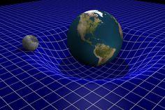 Yerçekimi Kuvveti Gravitasyon ''Kütlesel Çekim Kuvveti'' - https://teknoformat.com/yerc%cc%a7ekimi-kuvveti-gravitasyon-8038
