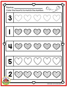 4 Same Different Worksheets Preschool Valentine Math Preschool Printables √ Same Different Worksheets Preschool . 4 Same Different Worksheets Preschool . Basic Shapes Worksheets for Kids Kiddo Shelter in Preschool Worksheets Preschool Printables, Preschool Math, Kids Math, Valentine Activities, Preschool Activities, Valentine Theme, Valentines, Printable Valentine, Pre K Math Worksheets