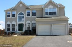 116 MEADOWCROFT DRIVE CENTREVILLE MD 21617 | Rosendale Realty