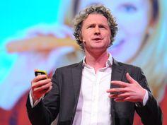 Ben Goldacre: Battling bad science | TED Talk | TED.com