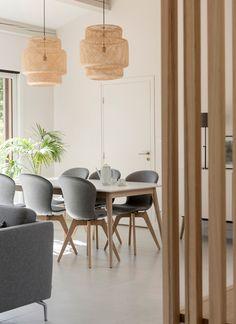 Un bol d'air Decor, Furniture, Interior, Pessac, Dining Room Interiors, Decor Inspiration, Home Decor, Dining Chairs, Interior Design