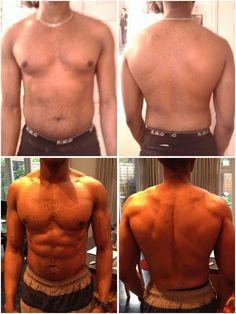 free weight loss programs australian