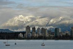 Boat, Vancouver Cityscape Scenic North Shore Mou #boat, #vancouver, #cityscape, #scenic, #north, #shore, #mou