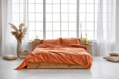Satin Bedding, Cotton Bedding Sets, Queen Bedding Sets, Cotton Duvet, Full Size Bed Sets, Queen Size Bed Sets, King Size Duvet Covers, Duvet Cover Sets, Black Duvet Cover
