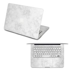 macbook pro decal laptop sticker macbook decal keyboard sticker decal macbook air sticker keyboard macbook pro skin vinyl macbook sticker