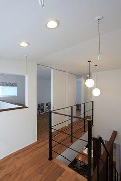 Divider, Lighting, Room, Furniture, Design, Home Decor, Bedroom, Decoration Home, Room Decor