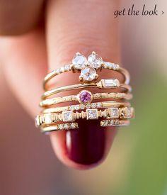 awesome jewelry website