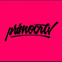 PrimoCrtv.com - hire now   #design  #graphicdesign  #art  #artwork  #photoshop  #illustrator  #creative  #imcrtv  #artist  #digitalart  #designer  #freelance  #print  #printdesign  #flyer  #poster  #prints  #graphicartist  #graphicdesigner  #flyerdesign  #flyerdesigner  #nightlife  #nightclub  #designstudio  #designagency  #webdesign  #webdesigner  #Temando #magentoPartners #Magento Australia #Magento Sydney #Magento