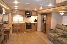 New 2019 Forest River RV Flagstaff Classic Super Lite Travel Trailer Forest River Rv, Campers For Sale, Kitchen Cabinets, Home Decor, Decoration Home, Trailer Homes For Sale, Room Decor, Cabinets, Home Interior Design