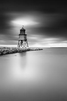Light The Way by Fineart-Landscapes  on 500px