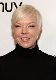 Tabatha Coffey's Top 4 Tips For Growing Out Your Hair: Editor's note: For the past few weeks, hairstylist Tabatha Coffey, of Shear Genius and