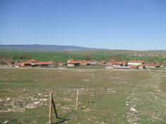 http://ayancuk.com/koy-5356-Yalacik-Koyu-Dortdivan-Bolu.html  Yalacık Köyü; Bolu ilinin Dörtdivan ilçesine bağlı bir köydür.