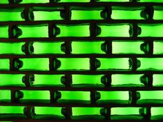 Heineken WOBO: When Beer Met Architecture