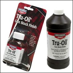 Tru-Oil Stock Finish, available at Blackbeard's Den is the a highly recommended brand for all wood types and leaves a natural looking finish on your DIY Guitar. Guitar Kits, Wood Oil, Natural Wood Finish, Steel Wool, Walnut Stain, Types Of Wood, The Best, Conditioner