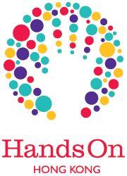 HandsOn Hong Kong | About Membership