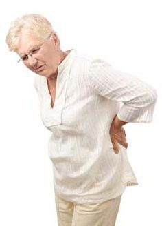 Back pain is one of the top reasons for missed work and second only to upper-respiratory infections for causing doctor visits. Most of the time, back muscl