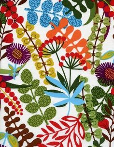 1000 images about fabrics on pinterest modern fabric for Modern home decor fabric prints
