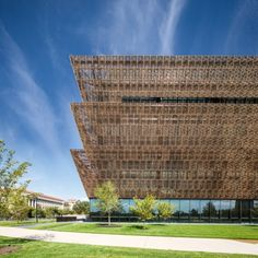 Дэвид Аджайе: «Главная задача архитектора — защитить общество от капитализма» :: Статьи
