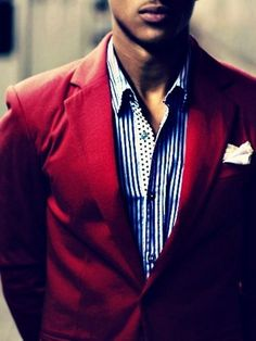 menswear-24 : theBERRY 363148