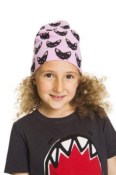 Kids hats | me&i