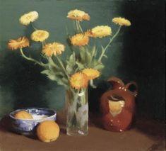 clarice beckett   Paintings - Clarice Marjoribanks Beckett - Page 2 - Australian Art ...