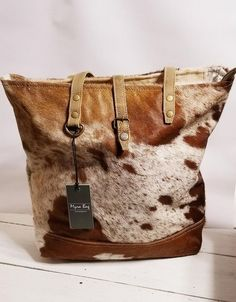 10 Myra Ideas Bags Buffalo Leather Leather Want to get leather and hairon bag, upcycled handbag & vintage canvas bag? pinterest