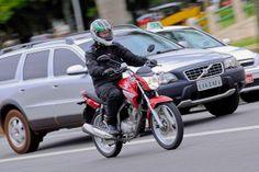 motoboy ̿ ̿ ̿̿̿̿̿'̿'\̵͇̿̿\=(•̪●)=/̵͇̿̿/'̿̿ ̿ ̿ ̿ ̿samuel.orisio
