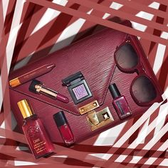 Have you heard? @pantone just crowned #Marsala the 2015 color of the year! To shop our favorite Marsala picks, register your email address at www.liketoknow.it to receive shopping links straight to your inbox. For more on the #pantonecoloroftheyear, head over to InStyle.com! Pantone Color of the Year 2015 Marsala