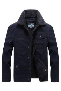 L to 2XL 3 Colors Mountain Hardwear Men/'s Hoodless Monkey Man Grid Jacket