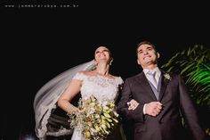 WEDDING - Catarina e Alexis - Jaguaribe-Ce