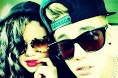 Selena Gomez has reportedly taken Justin Bieber back, but only if he stops this obnoxious behavior. Selena the babysitter? Selena Selena, Selena Gomez Y Justin, Selena Gomez Friends, Fotos Selena Gomez, Justin Bieber Fotos, All About Justin Bieber, Justin Bieber And Selena, Justin Bieber Pictures, Most Romantic Pics