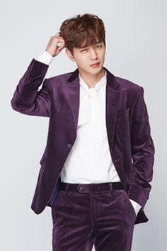 김민규 (28세) Yoo Seung Ho, Asian Actors, Korean Actors, Korean Dramas, So Ji Sub, Robot, Kdrama Actors, Kpop Guys, Child Actors