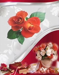 Good Morning Cartoon, Good Morning Song, Good Morning Friends Images, Cute Good Morning Quotes, Beautiful Gif, Beautiful Flowers, Good Night, Good Day, Happy Sunday Images