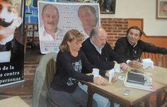 El PSA lanzó sus precandidatos en Mar del Plata