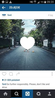 ford instagram 4