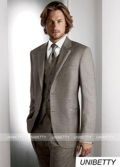 hipster wedding tuxedos - Google Search