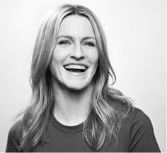 If you're at SXSW Interactive this year, you'll want to be sure to catch Jane Pratt of xoJane's panel on the Secrets of a Publishing Renegade. Sxsw Interactive, Fierce Women, Career Advice, Job Search, Beauty Secrets, Girl Crushes, Thats Not My, The Secret, Interview