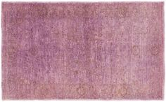 perfection. such a great area rug for so many colour schemes  http://www.abccarpet.com/